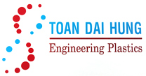 TOAN DAI HUNG TRADING & SERVICES CO, LTD